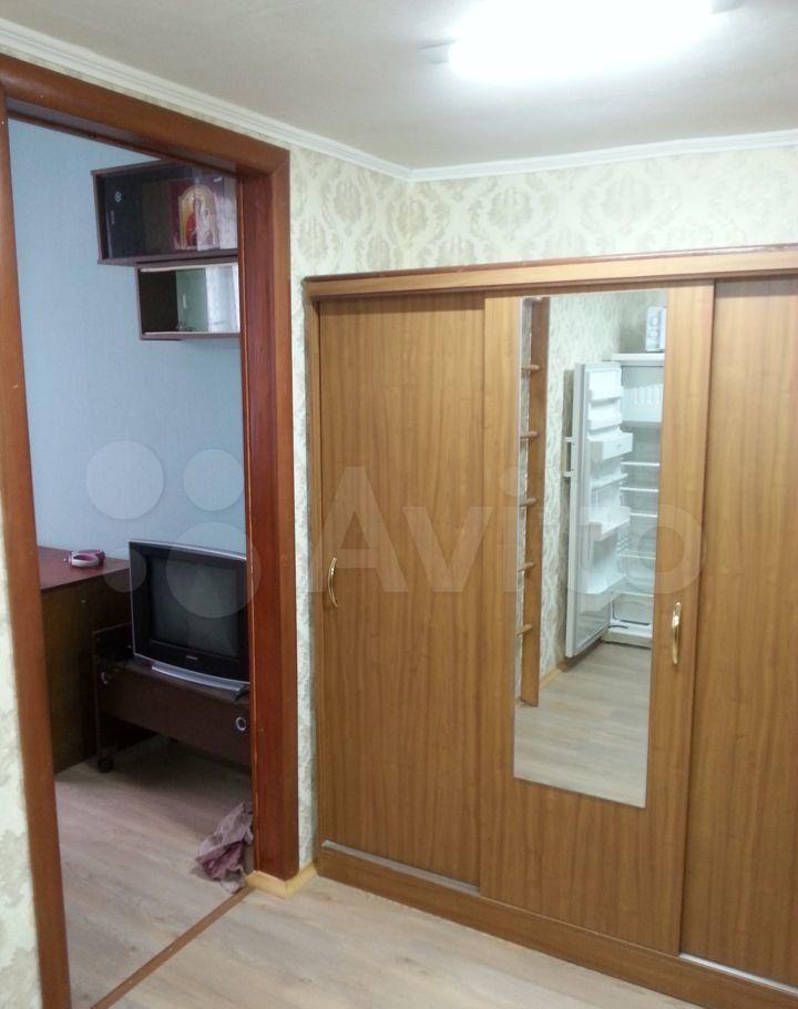 Аренда комнаты поселок ВНИИССОК, цена 15000 рублей, 2021 год объявление №1383117 на megabaz.ru