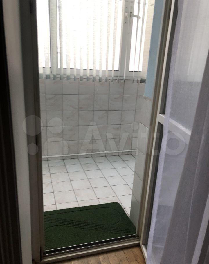 Аренда двухкомнатной квартиры Москва, метро Арбатская, улица Арбат 17, цена 120000 рублей, 2021 год объявление №1361314 на megabaz.ru