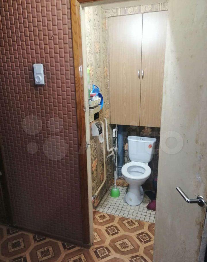 Аренда двухкомнатной квартиры Кашира, улица Победы 3, цена 16000 рублей, 2021 год объявление №1382363 на megabaz.ru