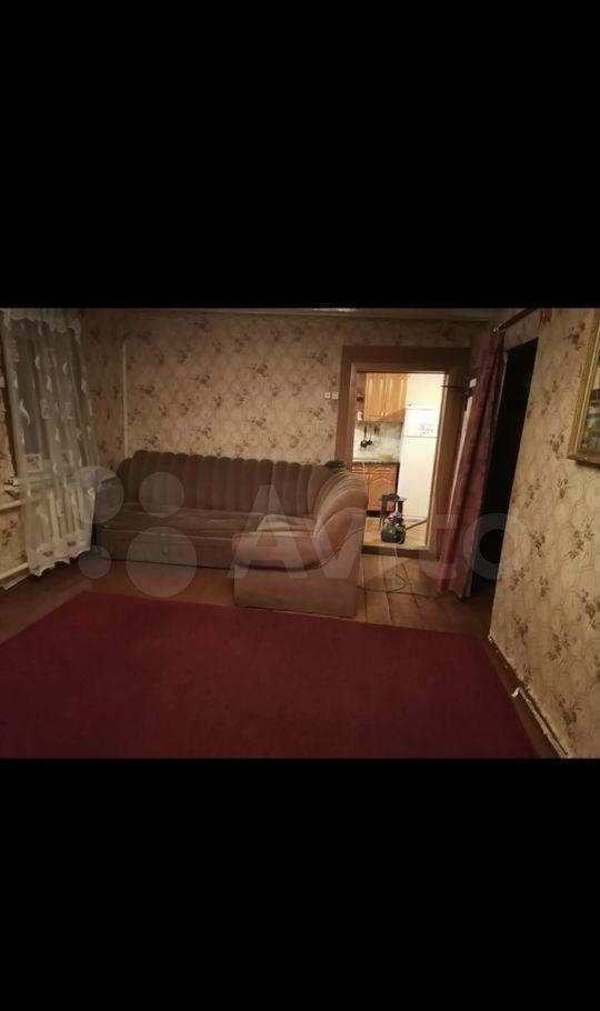 Аренда дома Коломна, Огородная улица 76, цена 35000 рублей, 2021 год объявление №1382500 на megabaz.ru