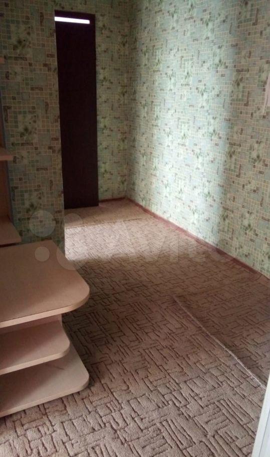 Аренда двухкомнатной квартиры Солнечногорск, Красная улица 180, цена 20000 рублей, 2021 год объявление №1369181 на megabaz.ru