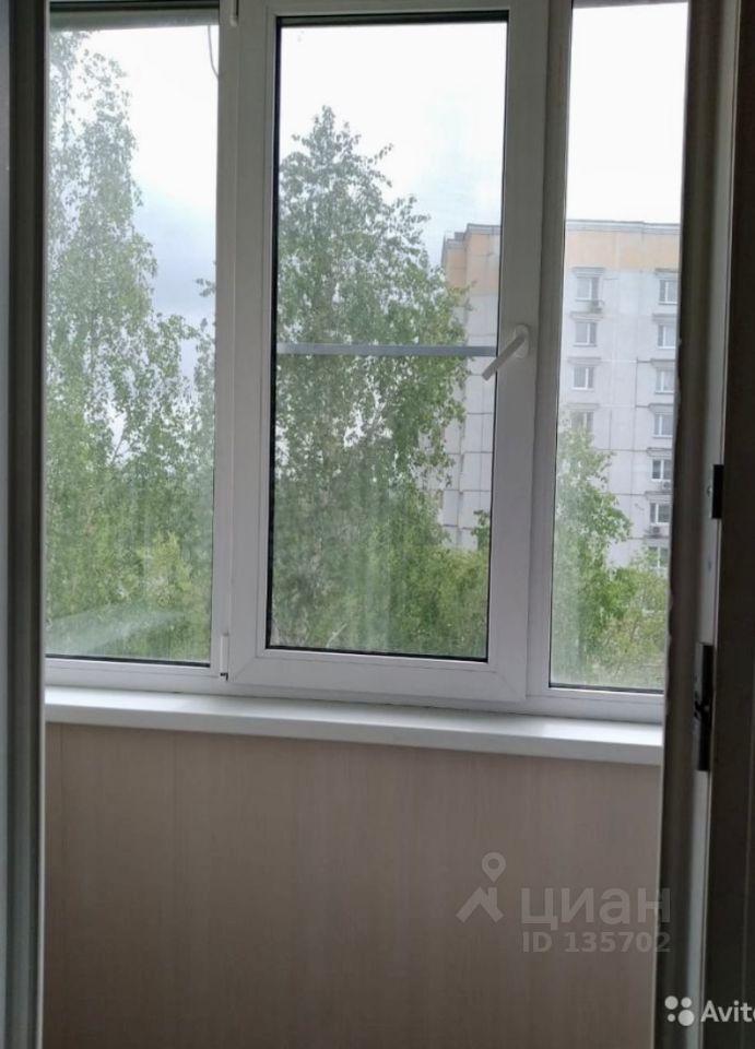 Продажа двухкомнатной квартиры Мытищи, метро Красные ворота, Юбилейная улица 37к2, цена 7500000 рублей, 2021 год объявление №658969 на megabaz.ru