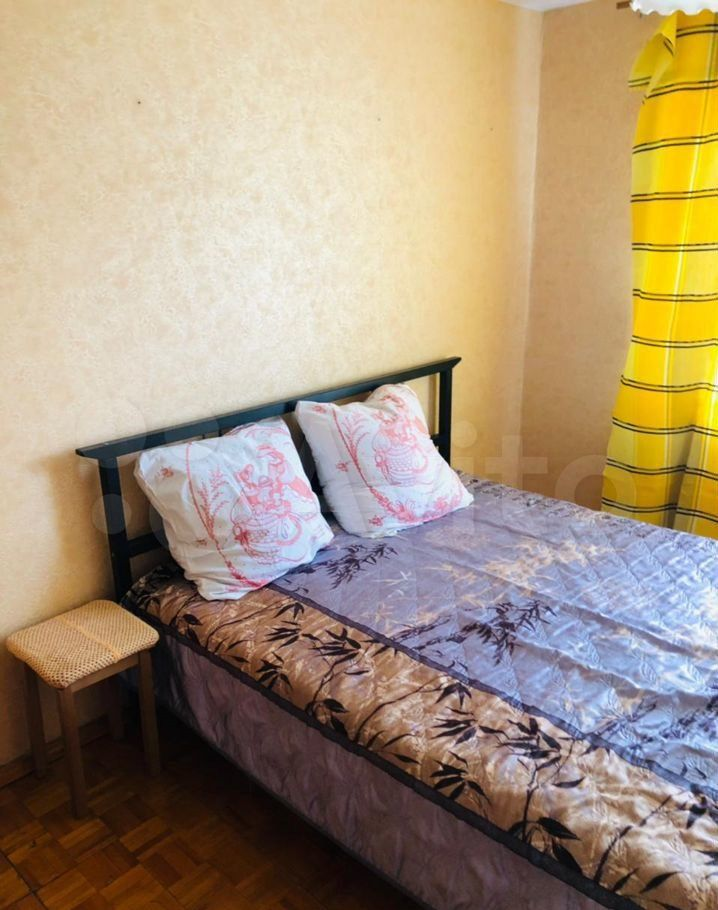 Аренда двухкомнатной квартиры деревня Черное, улица Агрогородок 102, цена 20000 рублей, 2021 год объявление №1361843 на megabaz.ru