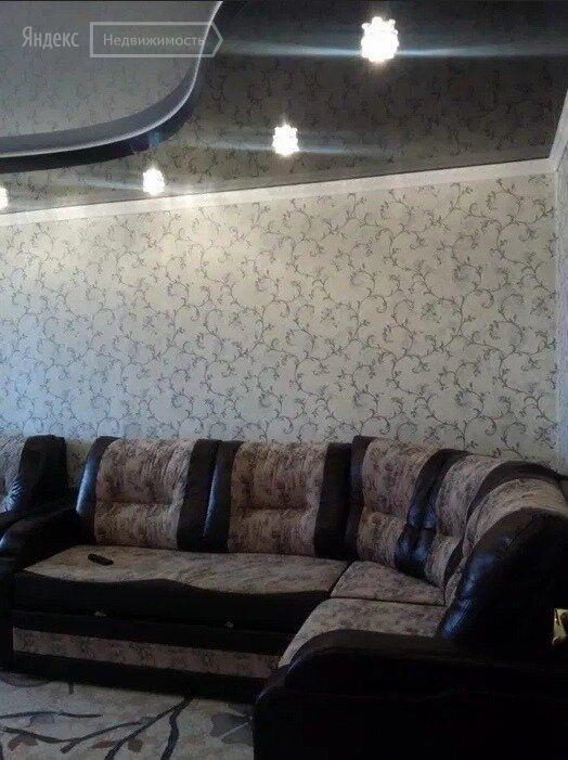 Аренда комнаты Москва, метро Охотный ряд, Газетный переулок 1/12, цена 13000 рублей, 2021 год объявление №1361809 на megabaz.ru