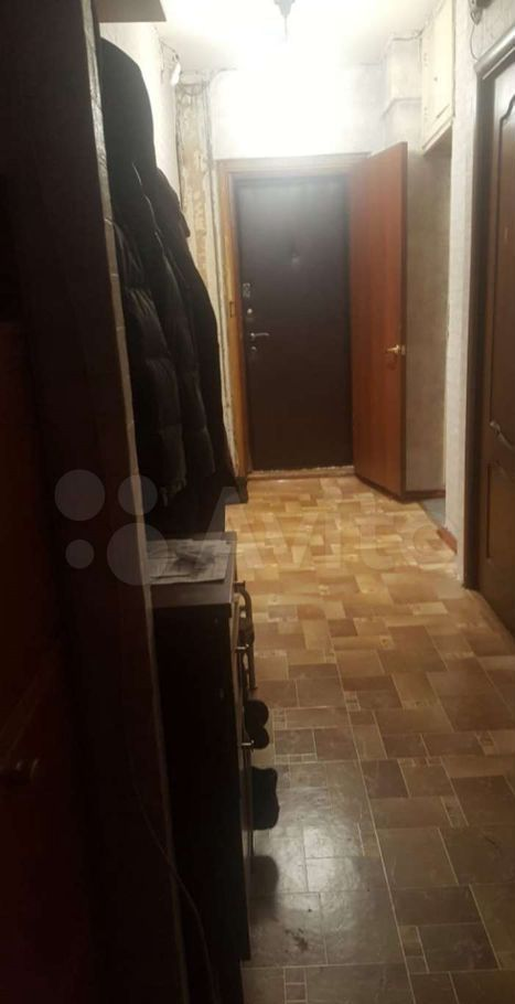 Продажа комнаты Москва, метро Орехово, Липецкая улица 24к1, цена 2500000 рублей, 2021 год объявление №616214 на megabaz.ru