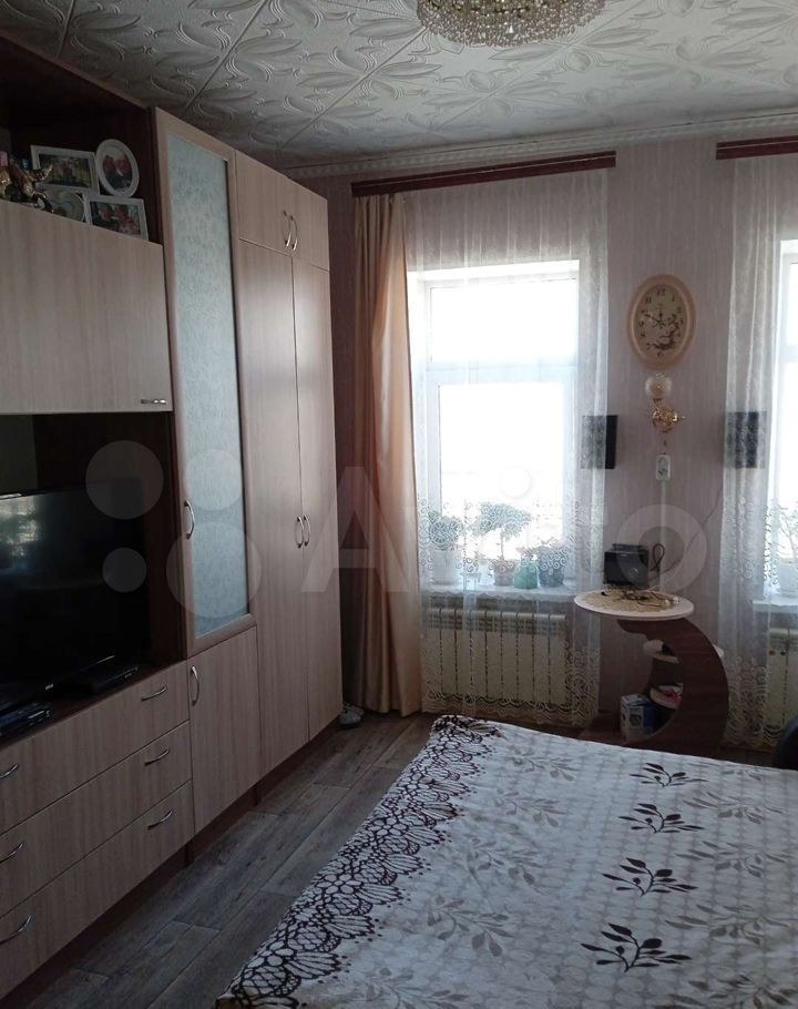 Продажа дома Зарайск, Первомайская улица 19, цена 2300000 рублей, 2021 год объявление №610205 на megabaz.ru