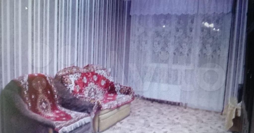 Аренда двухкомнатной квартиры Москва, метро Тушинская, Лодочная улица 9к3, цена 38000 рублей, 2021 год объявление №1403351 на megabaz.ru