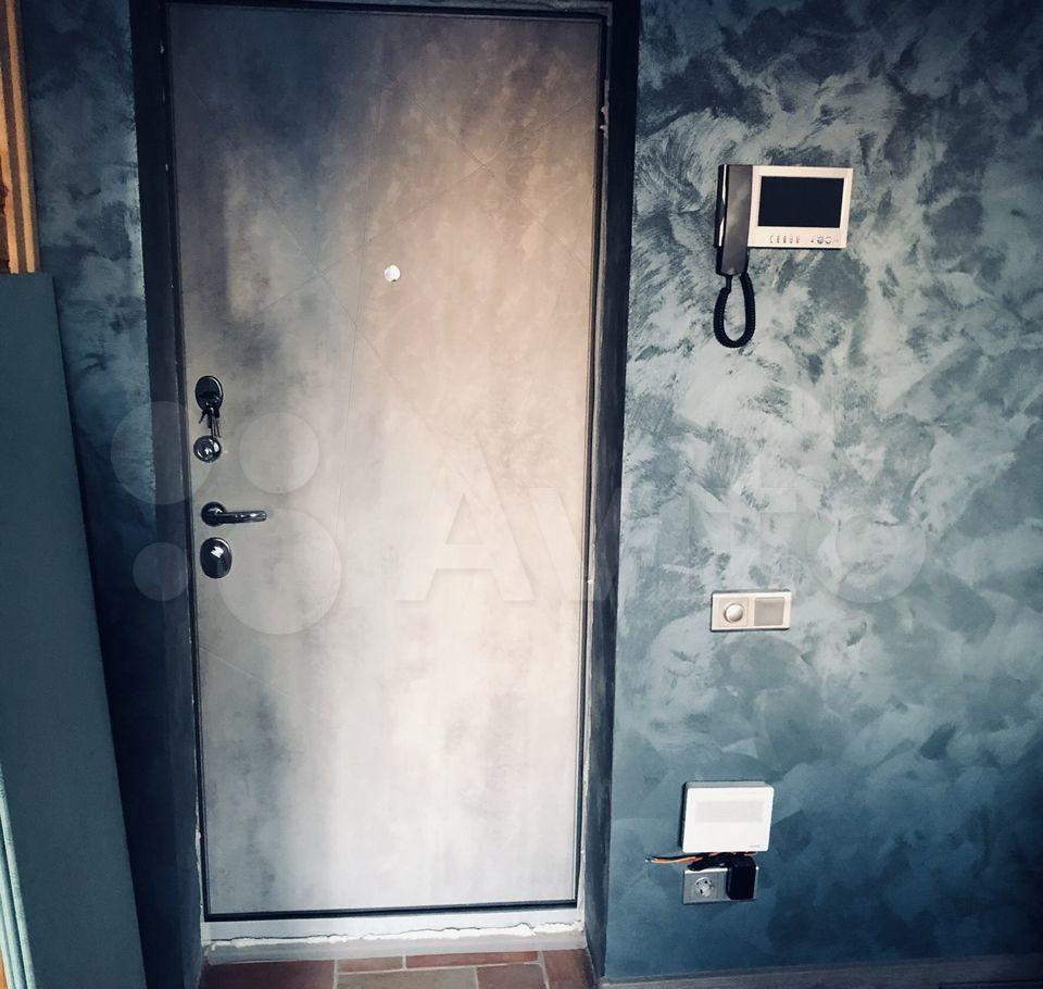 Продажа двухкомнатной квартиры Москва, метро ВДНХ, Звёздный бульвар 2, цена 16500000 рублей, 2021 год объявление №616238 на megabaz.ru