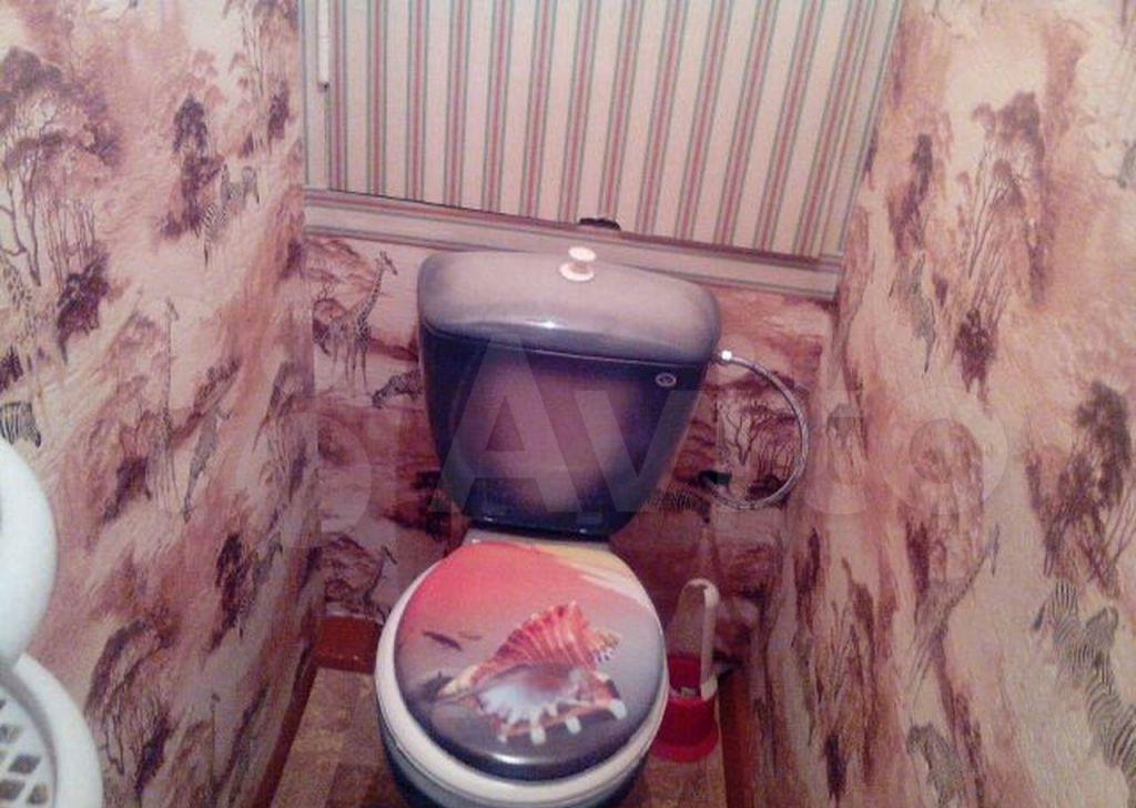 Аренда двухкомнатной квартиры поселок Строитель, цена 18000 рублей, 2021 год объявление №1382497 на megabaz.ru