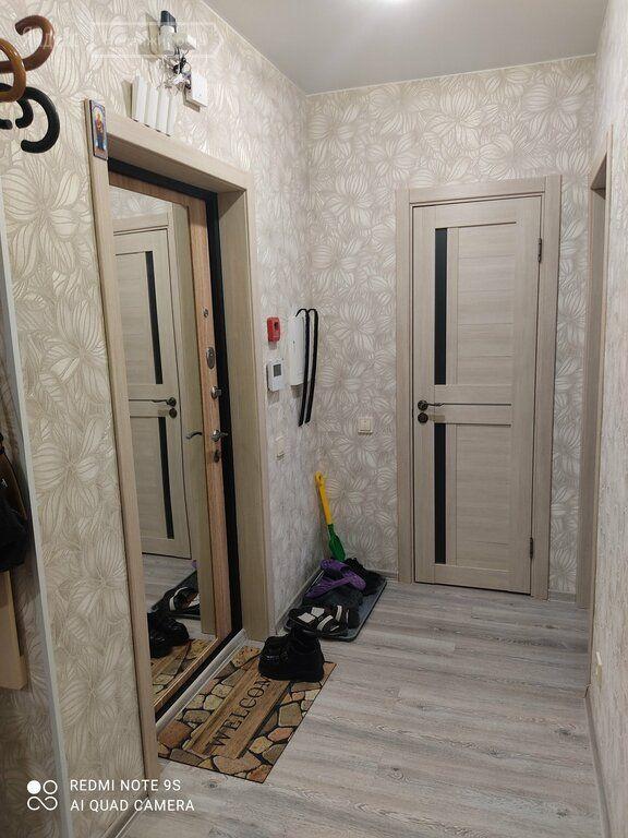 Продажа трёхкомнатной квартиры Видное, метро Царицыно, бульвар Зелёные Аллеи 17, цена 13500000 рублей, 2021 год объявление №599649 на megabaz.ru