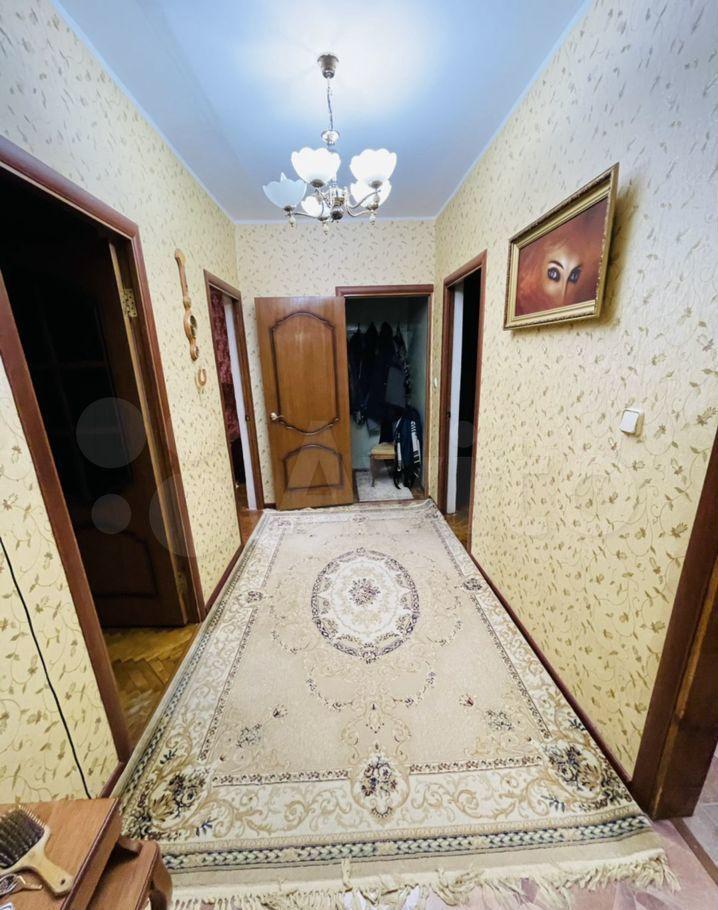 Продажа дома поселок Успенский, Трудовая улица 10, цена 5400000 рублей, 2021 год объявление №585413 на megabaz.ru