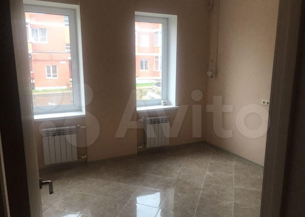Аренда двухкомнатной квартиры Талдом, Новая улица 12, цена 25000 рублей, 2021 год объявление №1382559 на megabaz.ru