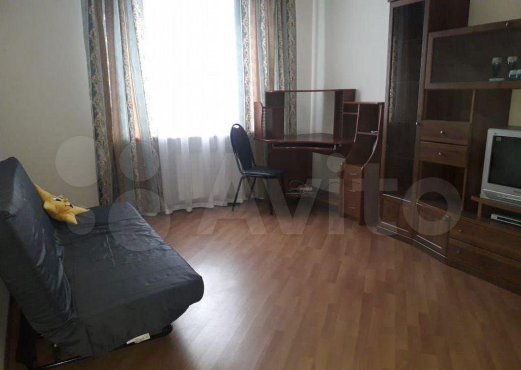 Аренда двухкомнатной квартиры поселок Быково, Школьная улица 3, цена 28000 рублей, 2021 год объявление №1361842 на megabaz.ru