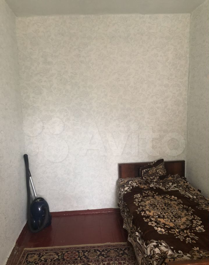 Аренда двухкомнатной квартиры Воскресенск, Московская улица 8, цена 15000 рублей, 2021 год объявление №1365330 на megabaz.ru