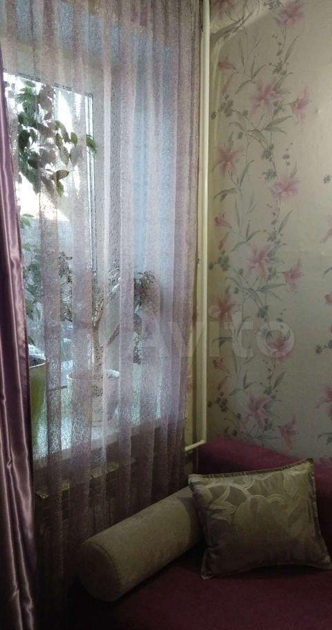 Аренда однокомнатной квартиры Долгопрудный, Северная улица 8, цена 30000 рублей, 2021 год объявление №1362633 на megabaz.ru