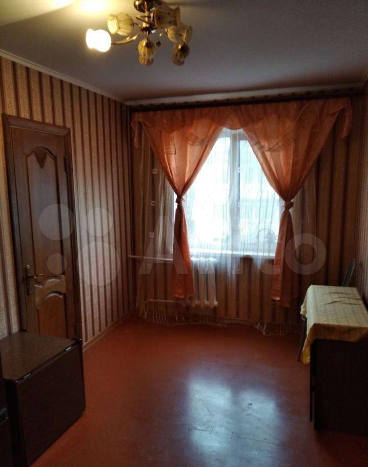 Продажа двухкомнатной квартиры Можайск, Коммунистическая улица 36, цена 3200000 рублей, 2021 год объявление №609119 на megabaz.ru