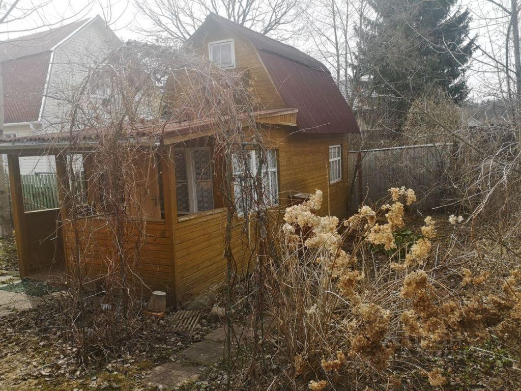 Продажа дома Красноармейск, цена 1500000 рублей, 2021 год объявление №617283 на megabaz.ru