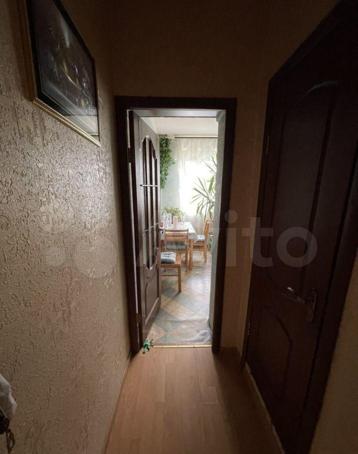 Аренда двухкомнатной квартиры Москва, метро Борисово, улица Мусы Джалиля 2к1, цена 40000 рублей, 2021 год объявление №1462245 на megabaz.ru