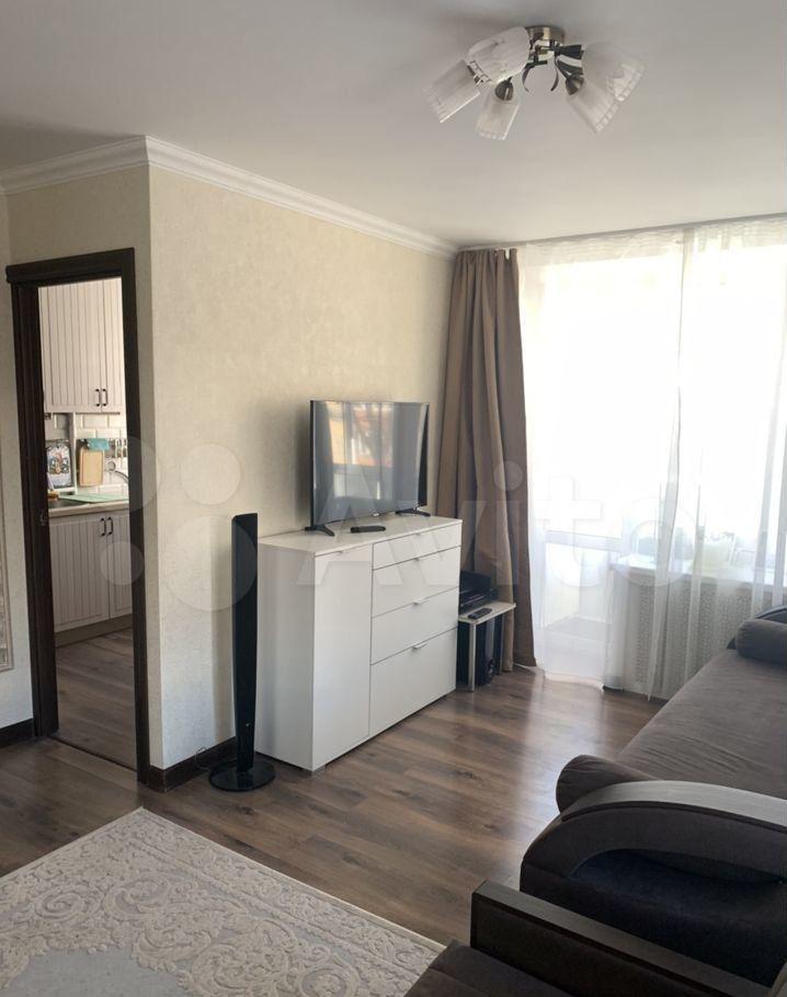 Аренда однокомнатной квартиры Долгопрудный, Лихачёвское шоссе 11, цена 30000 рублей, 2021 год объявление №1363611 на megabaz.ru
