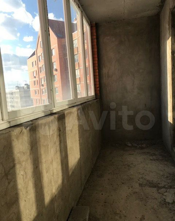 Продажа однокомнатной квартиры поселок Горки-10, цена 6100000 рублей, 2021 год объявление №600152 на megabaz.ru