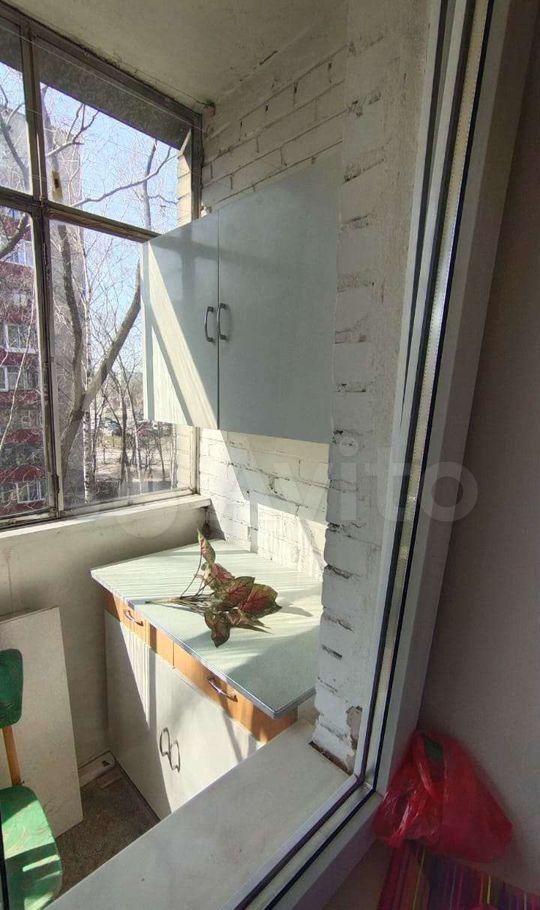 Продажа однокомнатной квартиры Реутов, метро Новокосино, улица Победы 19А, цена 6500000 рублей, 2021 год объявление №617286 на megabaz.ru