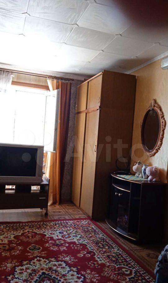 Продажа дома садовое товарищество Автомобилист, цена 1100000 рублей, 2021 год объявление №589299 на megabaz.ru