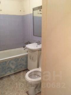 Продажа однокомнатной квартиры Ступино, проспект Победы 47, цена 3200000 рублей, 2021 год объявление №617981 на megabaz.ru