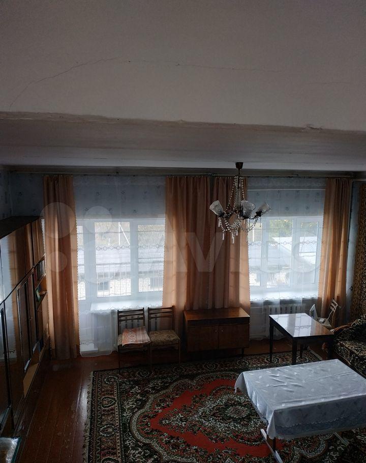 Продажа дома село Узуново, Юбилейная улица 2, цена 6000000 рублей, 2021 год объявление №534585 на megabaz.ru