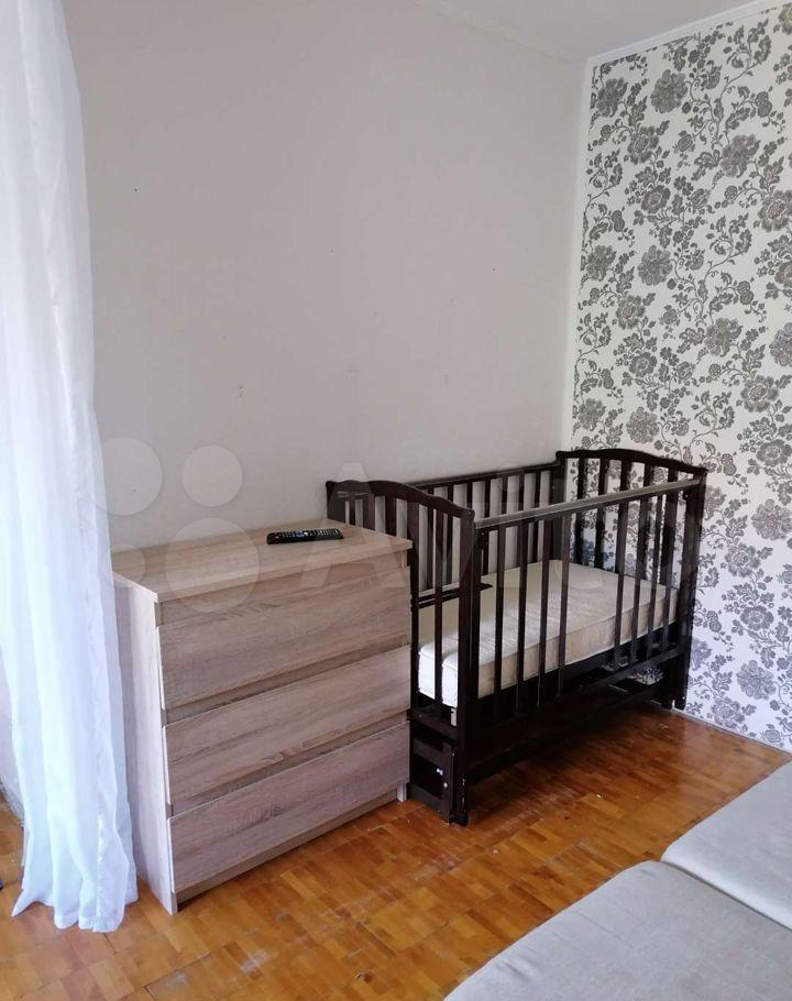 Аренда однокомнатной квартиры Протвино, Центральный проезд 3, цена 15000 рублей, 2021 год объявление №1416449 на megabaz.ru