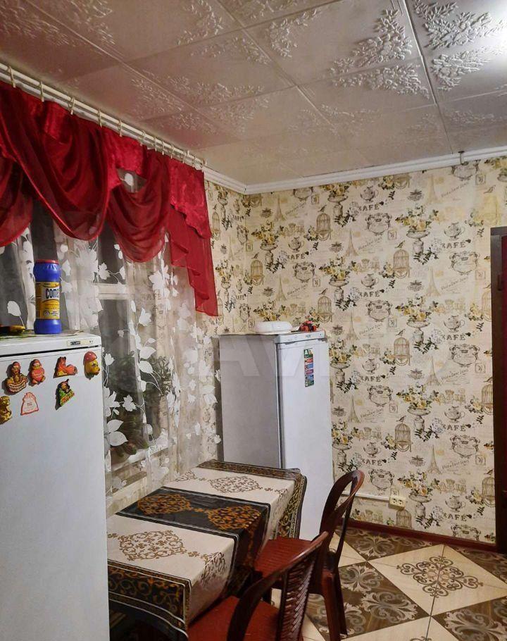 Аренда комнаты деревня Мамоново, Колхозная улица 105, цена 6000 рублей, 2021 год объявление №1364212 на megabaz.ru
