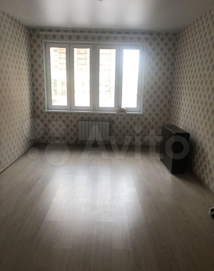 Аренда трёхкомнатной квартиры Одинцово, цена 50000 рублей, 2021 год объявление №1363489 на megabaz.ru