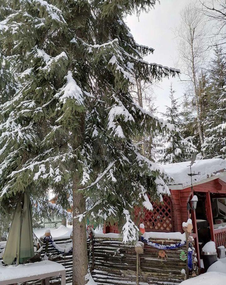 Аренда дома деревня Сивково, 3-я Восточная улица, цена 130000 рублей, 2021 год объявление №1373106 на megabaz.ru