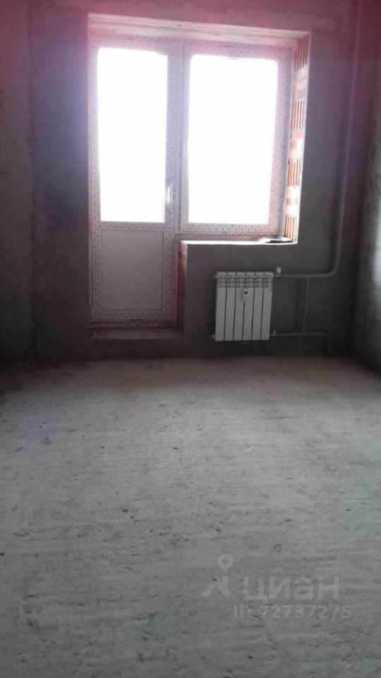 Продажа однокомнатной квартиры Сергиев Посад, проспект Красной Армии 251А, цена 4500000 рублей, 2021 год объявление №617052 на megabaz.ru