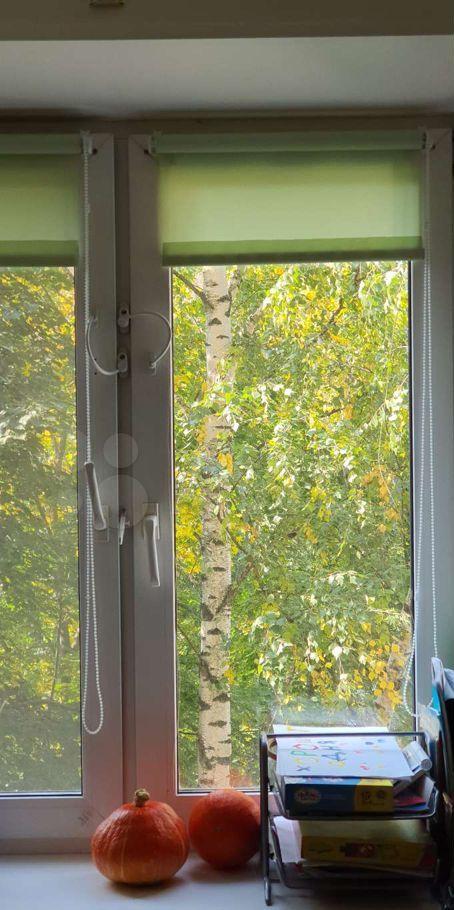 Продажа трёхкомнатной квартиры Сергиев Посад, проспект Красной Армии 7, цена 7900000 рублей, 2021 год объявление №707491 на megabaz.ru
