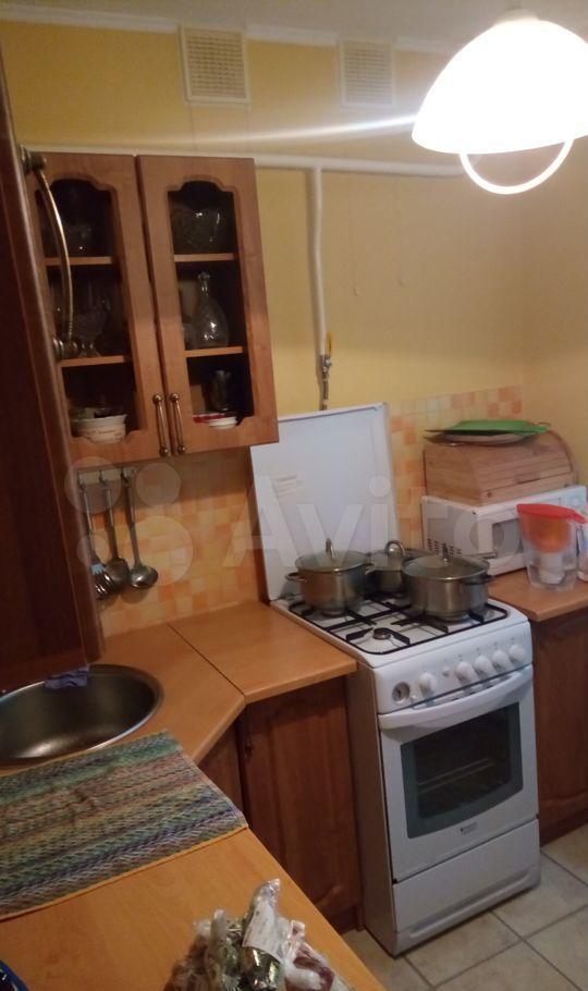 Аренда двухкомнатной квартиры рабочий посёлок Сычёво, улица Мира 5, цена 20000 рублей, 2021 год объявление №1442087 на megabaz.ru