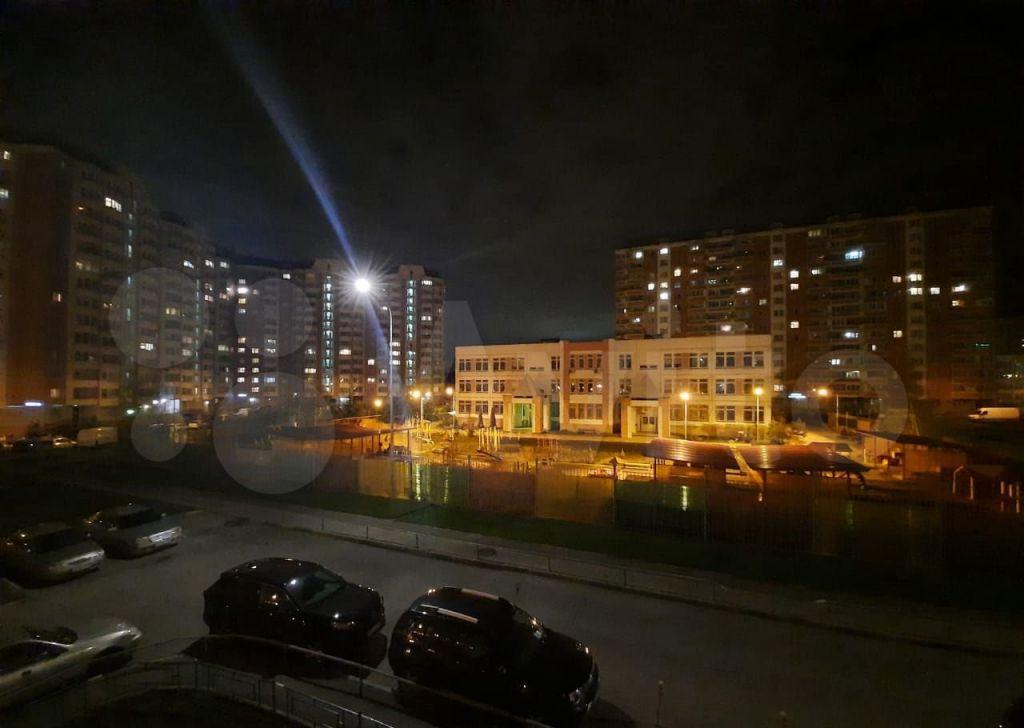 Аренда двухкомнатной квартиры Москва, метро Алтуфьево, Дмитровское шоссе 165Ек1, цена 34000 рублей, 2021 год объявление №1383766 на megabaz.ru