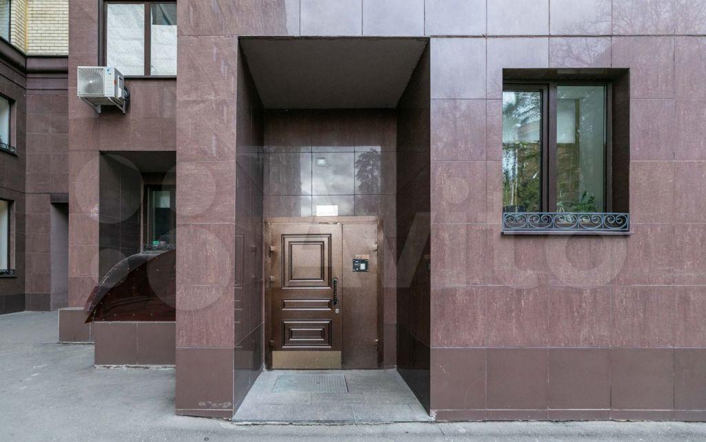 Продажа двухкомнатной квартиры Видное, Олимпийская улица 1к2, цена 8200000 рублей, 2021 год объявление №600768 на megabaz.ru
