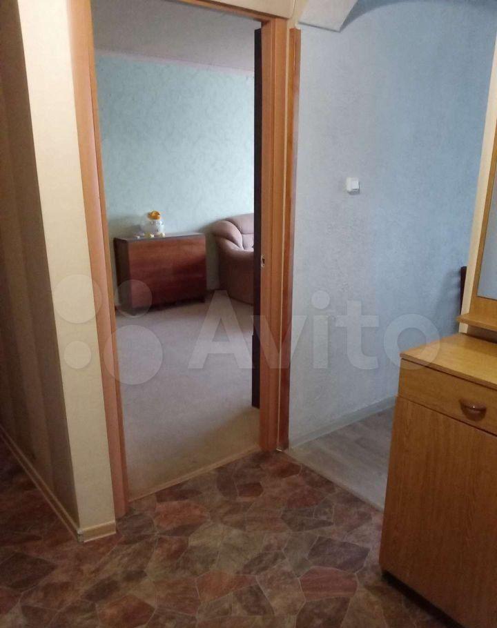 Аренда двухкомнатной квартиры Электросталь, Западная улица 7, цена 20000 рублей, 2021 год объявление №1363207 на megabaz.ru
