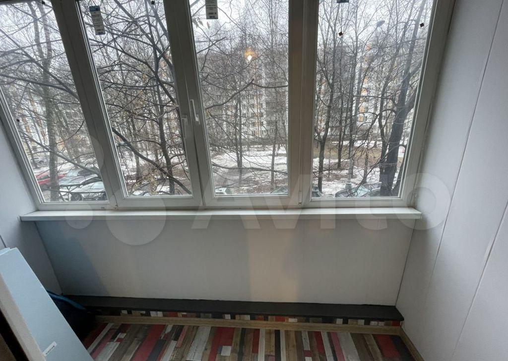 Аренда комнаты Москва, метро Ботанический сад, Лазоревый проезд 4, цена 25000 рублей, 2021 год объявление №1363312 на megabaz.ru