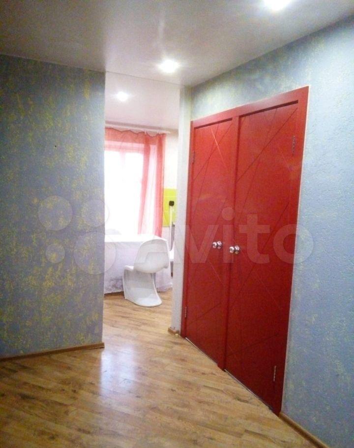 Продажа двухкомнатной квартиры Москва, метро Измайловская, 2-я Прядильная улица 5, цена 14500000 рублей, 2021 год объявление №600863 на megabaz.ru