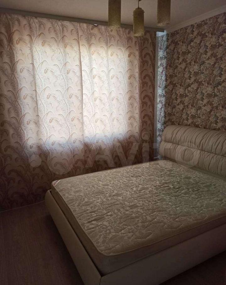Аренда двухкомнатной квартиры Москва, метро Марьина роща, 1-й Стрелецкий проезд 3, цена 60000 рублей, 2021 год объявление №1363241 на megabaz.ru