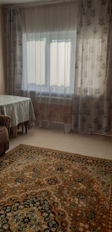 Аренда дома дачный посёлок Ашукино, 1-й Станционный проезд 7, цена 35000 рублей, 2021 год объявление №1415064 на megabaz.ru