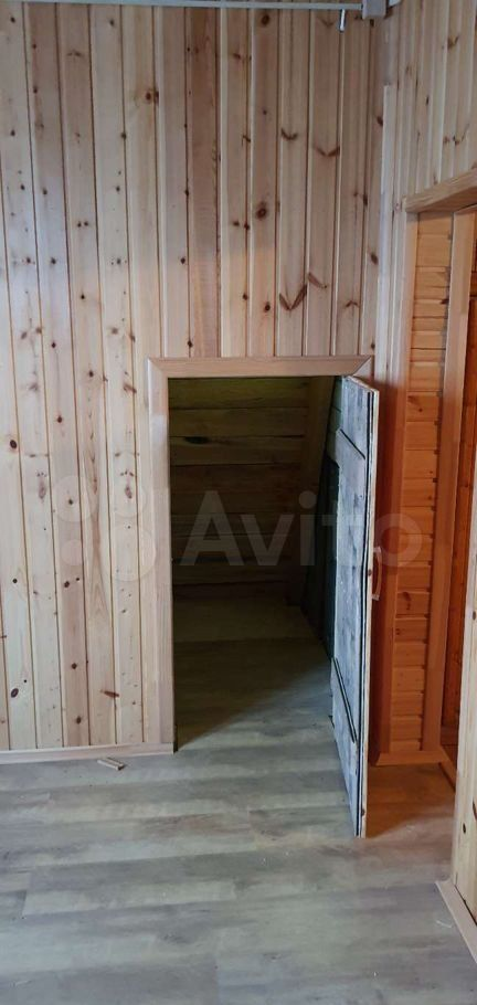 Продажа дома село Орудьево, цена 2300000 рублей, 2021 год объявление №565364 на megabaz.ru