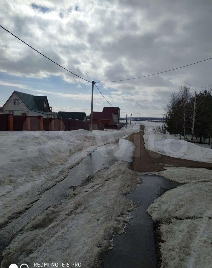 Продажа дома село Узуново, цена 3500000 рублей, 2021 год объявление №608942 на megabaz.ru