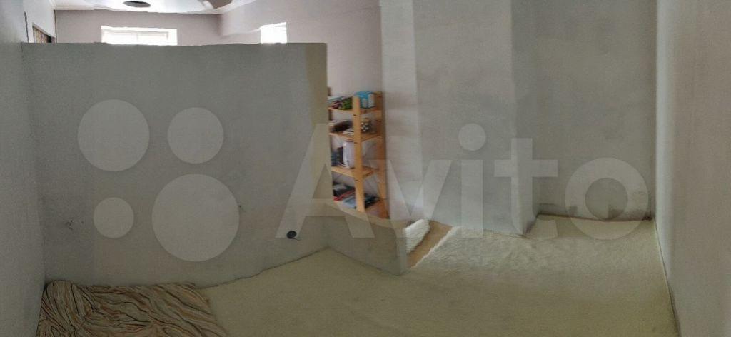 Аренда двухкомнатной квартиры Электросталь, улица Мира 4, цена 25000 рублей, 2021 год объявление №1363780 на megabaz.ru