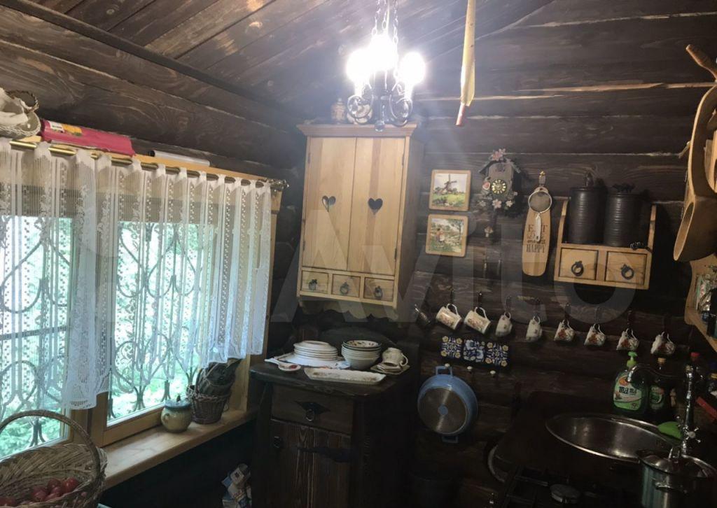 Продажа дома СНТ Энергетик, цена 12500000 рублей, 2021 год объявление №484344 на megabaz.ru