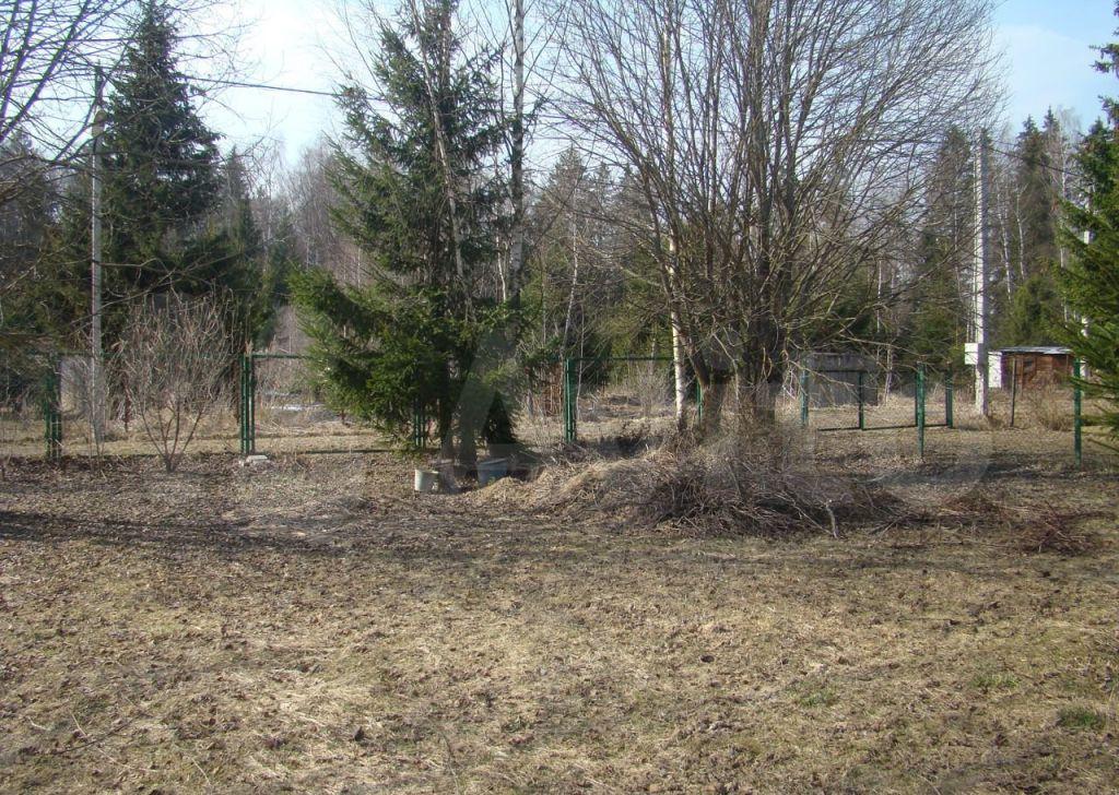 Продажа дома деревня Могутово, цена 1200000 рублей, 2021 год объявление №607843 на megabaz.ru