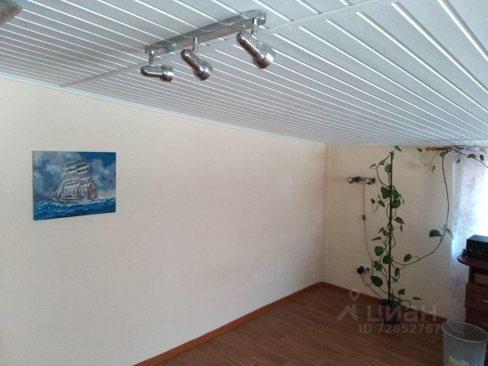 Продажа дома деревня Кузнецово, улица Гагарина, цена 8700000 рублей, 2021 год объявление №617833 на megabaz.ru
