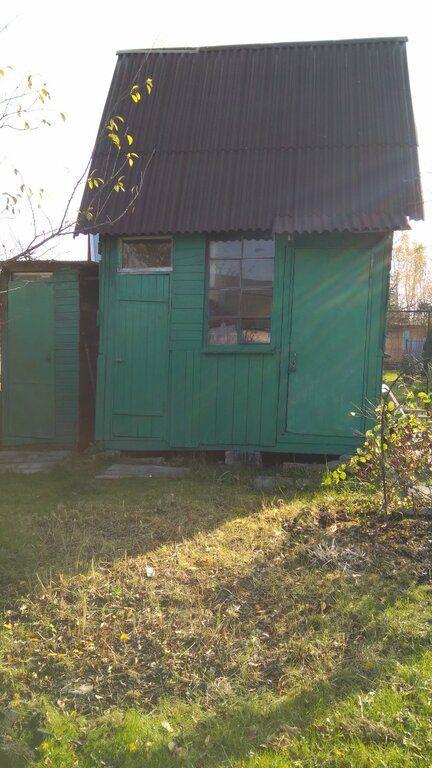 Продажа дома деревня Кузнецы, цена 950000 рублей, 2021 год объявление №601413 на megabaz.ru