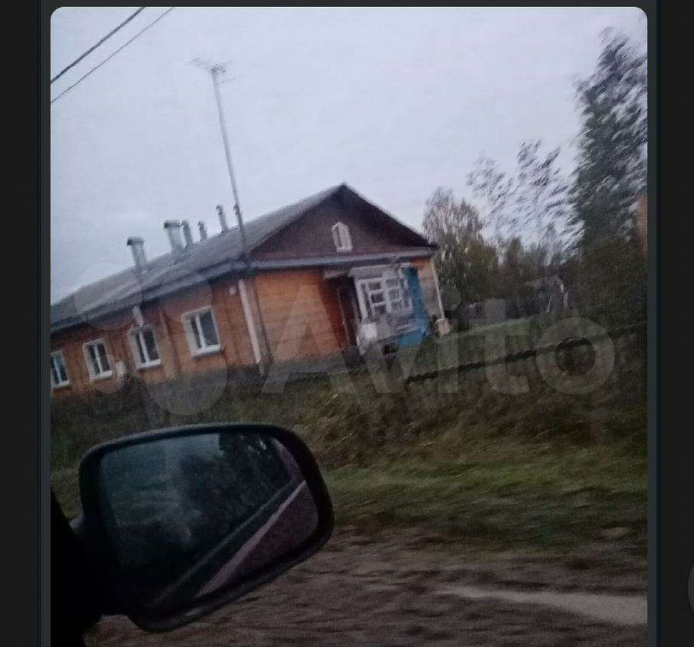 Продажа дома Москва, метро Площадь Революции, цена 350000 рублей, 2021 год объявление №601206 на megabaz.ru